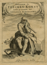 Abraham Bloemaert (Gorinchem, 1566 — Utrecht, 1651), graveur, Justus Danckerts (1635 — 1701), éditeur
