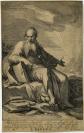 Abraham Bloemaert (Gorinchem, 1566 — Utrecht, 1651), Willem van Swanenburg (1580 — 1612), graveur et éditeur