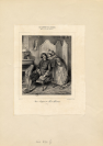 Paul Gavarni (Paris, 1804 — Paris, 1866), dessinateur, Aubert & Cie., imprimeur