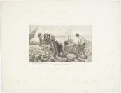 Daniel Ihly, Girardet, Fred Boissonnas. Produits et appareils pour la photographie