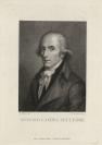 Andrea Appiani (Milan, 1754 — Milan, 1817), dessinateur, Francesco Rosaspina (Rimini, 1762 — Bologne, 1841), graveur, Gioachimo Bettalli, éditeur