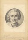 Jean-Pierre Saint-Ours (Genève, 04.04.1752 — Genève, 06.04.1809)