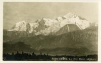 Phototypie Co. Neuchâtel