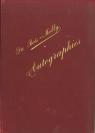 Charles-Jacques DuBois-Melly (Genève, 05.05.1821 — Genève, 1905), dessinateur, J. Lanz, éditeur