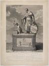 Jean-Jacques-François Le Barbier (Rouen, 1738 — Paris, 1826), dessinateur, Jacques Argand (Genève, 1733 — Genève, 10/09/1782), Carl Gottlieb Guttenberg (Wöhrd, 1743 — Paris, 1790), graveur et éditeur