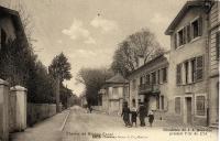 Charnaux Frères & Cie (1881), éditeur