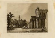 A. Chapuis, Auguste Henri Berthoud, graveur, L'Artiste, éditeur