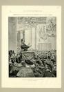 Henry van Muyden (Genève, 03/09/1860 — Genève, 21/02/1936), Autotyp, imprimeur, Paul Berthet