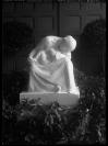 Charles-Albert Angst (Genève, 19/07/1875 — Genève, 04/05/1965), Frank Henri Jullien (20/08/1882 — 1938), photographe