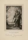 J. Matthey, auteur, Lanz & Bieler, lithographe