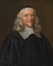 Wallerant Vaillant (baptisé à Lille le, 30/05/1623 — enterré à Amsterdam le, 02/09/1677), attribué à, Pierre Lombart (Paris, 1615 — Paris, 30/10/1682), graveur