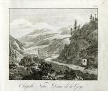 Jean-Philippe Linck, dit le Jeune (Genève, 25/01/1770 — Montbrillant, 16/10/1812)