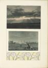 Rodolphe Schlemmer, dessinateur, Fred Boissonnas (Genève, 18/06/1858 — Genève, 17/10/1946), photographe