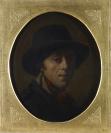 Jean-Pierre Saint-Ours (Genève, 1752 — Genève, 1809), d'après, François Ferrière (Genève, 11/07/1752 — Morges, 25/12/1839)