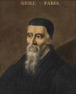 Titien (Pieve di Cadore, vers 1490 — Venise, 1576)