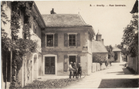 Georges-Louis Arlaud (Genève, 24/06/1869 — La Ciotat, 09/1944)