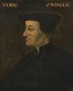 Hans Asper (1499 — 1571)
