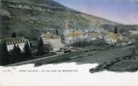 Jullien, photographe, Jullien, éditeur, Charnaux Frères & Cie (1881), photographe