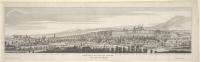 Robert Gardelle (Genève, 09/04/1682 — Genève, 07/03/1766), peintre, Antoine Chopy (Narbonne, 1674 — Genève, 1760), dessinateur, Jean-Louis Daudet (Lyon, 1756), graveur