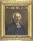 François Ferrière (Genève, 11/07/1752 — Morges, 25/12/1839)
