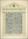 Librairie Payot & Cie, diffuseur, Jules Beyeler, dessinateur, Henry Deonna (1745 — 1816)
