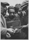 Max Emile Jean Kettel (04/02/1902 — Genève, 29/01/1961)
