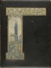 Hélène Hantz (Genève, 1877 — 1963), dessinateur, Hans Asper, fabricant, Rodolphe Schlemmer, dessinateur, François Frédéric dit Fred Boissonnas (Genève, 18/06/1858 — Genève, 17/10/1946), photographe