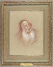 Albert Darier (Genève, 25/02/1843 — Genève, 23/03/1915)