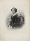 Randel, Administration principale des ponts et des chaussées (SPC), lithographe, F. Chevalier