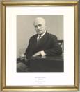 Paul Auguste Boissonnas (Genève, 14/02/1902 — 13/09/1983)