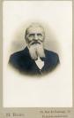 Henri Bazin