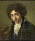 Jean-Pierre Saint-Ours (Genève, 1752 — Genève, 1809)