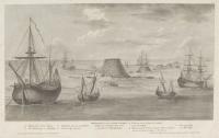 Jean-Baptiste Tilliard (1740 — 1813), graveur, P. Freret