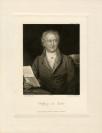 Franz Seraph Hanfstaengl (01/03/1804 — 18/04/1877), éditeur, graveur, Carl Joseph Stieler (Mayence, 01/11/1781 — Munich, 09/04/1858), dessinateur