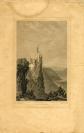 Karl Friedrich Eduard Mauch, dessinateur, F. Abresch, graveur