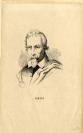 Jean Gauchard (1825 — 1872)
