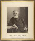 François Frédéric dit Fred Boissonnas (Genève, 18/06/1858 — Genève, 17/10/1946)