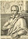 Christophe van Sichem I (1546 — 1624)