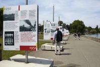 GE200.ch (2012 — 2015), commanditaire, Stéphane Pecorini (1966), photographe, Pro Histoire
