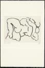 Atelier Raymond Meyer, Pully, éditeur, Henri Presset (Genève, 1928 — Genève, 2013)