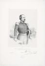 Goupil & Cie, Marie Alexandre Menut Alophe (Paris, 1812 — Paris, 1883), Imprimerie Lemercier, imprimeur, François Certain Canrobert (1809 — 1895)