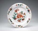 Manufacture Ginori (1737 -  1896)