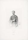 Marie Alexandre Menut Alophe (Paris, 1812 — Paris, 1883), Cattier, lithographe, imprimeur, Goupil & Vibert, éditeur