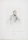 Marie Alexandre Menut Alophe (Paris, 1812 — Paris, 1883), Gambart E. & Cie, éditeur, Cattier, imprimeur, lithographe, Goupil & Vibert, éditeur