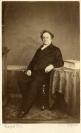 François Vuagnat (Pregny-Chambésy, 06.06.1826 — Genève Plainpalais, 06.10.1910)