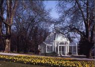 Conservatoire et jardin botanique de Genève, photographe, Jean-Marc Lamunière (Rome, 04/07/1925 — Genève, 02/08/2015), Editions Jaeger Genève (1919 — 1960), éditeur