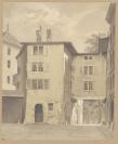 Jean-Charles Aymonier (Genève, 1803 — Genève, 1892)