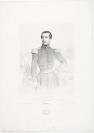 Marie Alexandre Menut Alophe (Paris, 1812 — Paris, 1883), Cattier, imprimeur, lithographe, Goupil & Vibert, éditeur