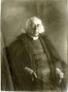 Georges-Louis Arlaud (Genève, 24/06/1869 — La Ciotat, 09/1944), Charles Alexandre Giron (Genève, 02/04/1850 — Genthod, 1914)