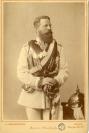 J. C. Schaarwächter